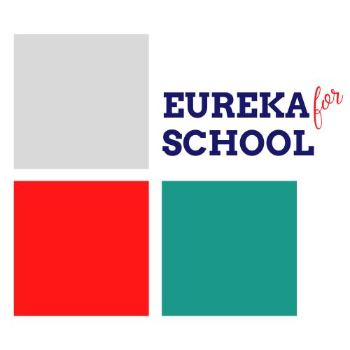 Eureka for School